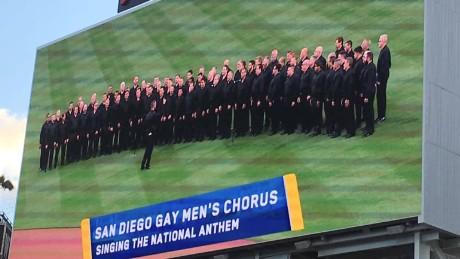 lehman padres gay chorus intv_00012212