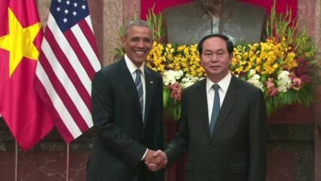 vietnam us arms embargo lift mohsin pkg_00024112
