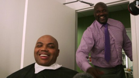 inside the nba natpkg_00012413.jpg