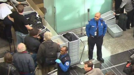 tsa head of security kelly hoggan removed marsh sot nr_00005902.jpg