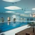 mikou piscine 2