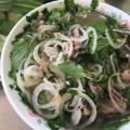 01 vietnam dishes pho