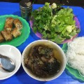 06 vietnam dishes bun cha