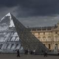 Louvre JR 3