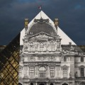 Louvre JR 11