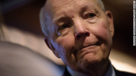 Internal Revenue Service Commissioner John Koskinen listens to a question from the press after speaking during a luncheon at the National Press Club March 24, 2016, in Washington, D.C.