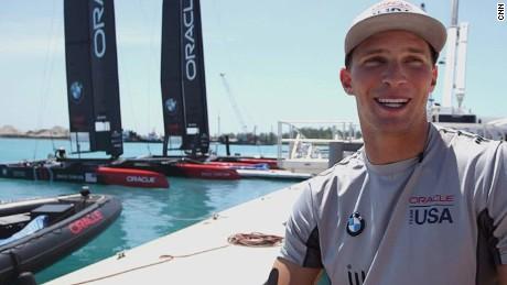 spc sailing success oracle usa crew thomas dnt_00020215.jpg