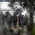 01 idomeni migrants greece