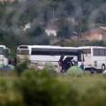 02 idomeni migrants greece
