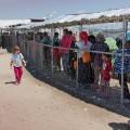 05 idomeni migrants greece
