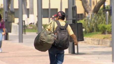 cnnee pkg rey rodriguez la economia en campeche mexico _00002822