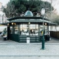 ode to lisbon kiosks 1