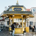 ode to lisbon kiosks 3