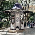 ode to lisbon kiosks 4