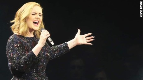 adele reportedly signs major deal with sony morgan pkg wrn_00001203