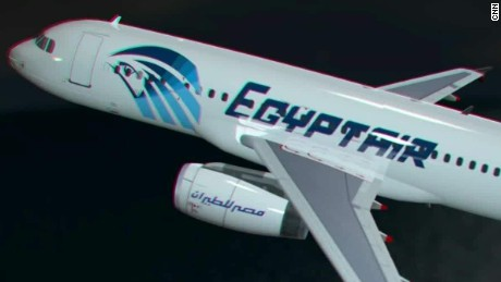 egyptair flight 804 investigation conflicting reports todd tsr_00000000.jpg