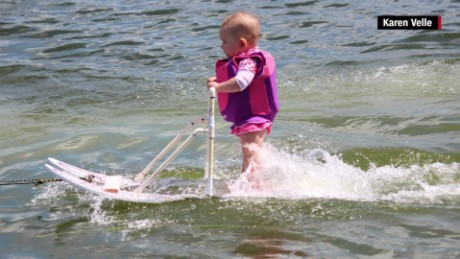 world's cutest water skier orig_00002624