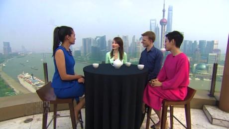 on china meet the millennial sot_00002308