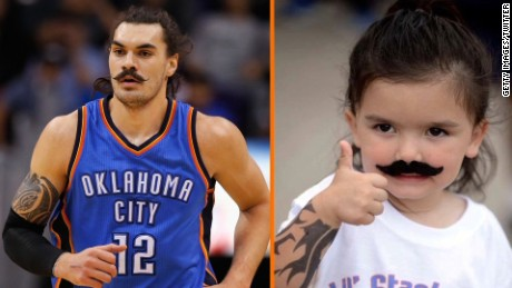 nba players baby dopplegangers wire _00001909