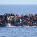 01_migrant rescue 0525