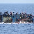 02_migrant rescue 0525