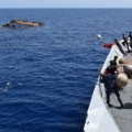 04_migrant rescue 0525
