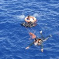 05_migrant rescue 0525