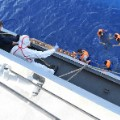 06_migrant rescue 0525