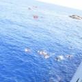 07_migrant rescue 0525