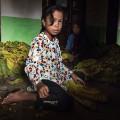 hrw indonesia tobacco children 1