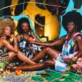 mickalene thomas muse 3