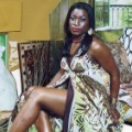 mickalene thomas muse 4