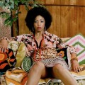 mickalene thomas muse 5