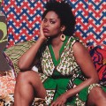 mickalene thomas muse 6