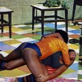 mickalene thomas muse 9