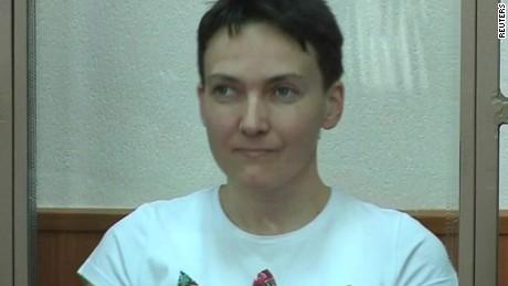 two russian prisoners swapped for ukrainian pilot chance_00004106.jpg