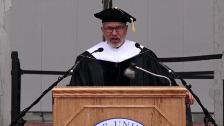 Smerconish Commencement Speech_00050307