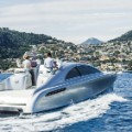 Mercedes yacht 3