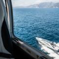 Mercedes yacht 8
