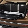 Bentley-Bentayga-(2)