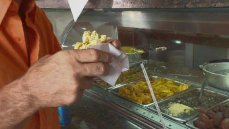 cnnee osmary inflacion precios alimentos basicos escasez nacional_00000503