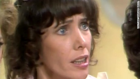 actress beth howland dies jnd orig vstop_00002623
