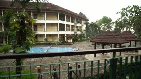 trump muslim hotels indonesia watson pkg_00002010