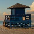 02_Siesta Beach Sarasota, Florida