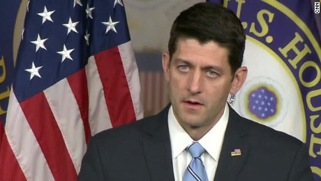 paul ryan presser spending bill sabotage bts ath_00000000