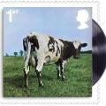 stamp Pink Floyd 2