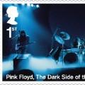 stamp Pink Floyd 3
