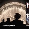 stamp pink floyd 7
