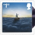stamp pink floyd 10