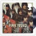 stamp pink floyd 11